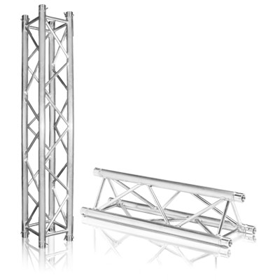 Truss Sections
