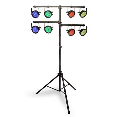 Lighting Stands/Mounts